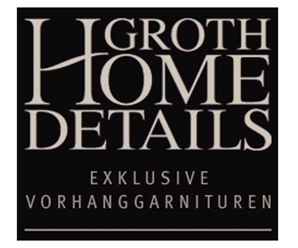 groth home details